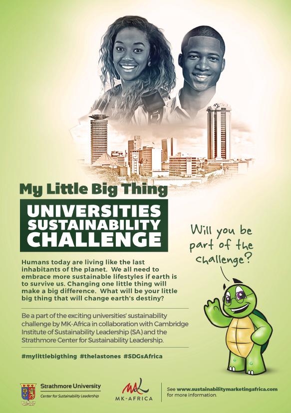 universities-challenge